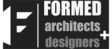 Formed Architects